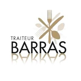 Traiteur Barras - Traiteur