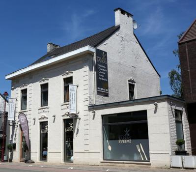 Traiteur Barras - Galerie photos